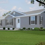 Click Here For Colony Homes Official Web Page Home Floor Plans