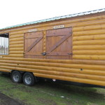 Click Here List Your Concession Trailer Today