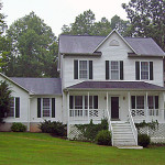 Click Here See Floorplans For Our Nationwide Custom Homes