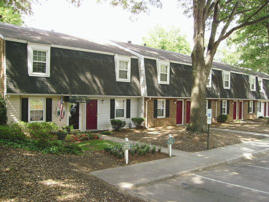 Clover Lane Apartments For Rent Raleigh Apartment