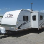 Coachman Mobile Home Homes