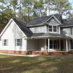 Coastal Georgia Real Estate Today Coastalgarealestatetoday