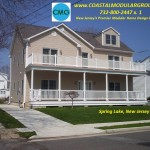 Coastal Modular Group New Jersey Home Company