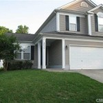 Coffee Tree Court Charlotte For Sale Real