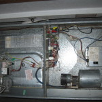 Coleman Furnace Problems Img