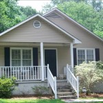Collection Modular Homes Columbia Prices Find Estate