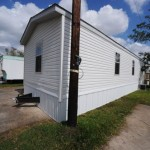 College Mobile Home Park Homes