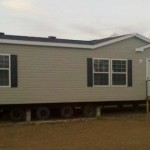 Collins Mobile Home Sales Ratings Likes Talking About This