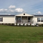 Colony Hawthorne Mobile Home For Sale Marion