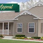 Colony Homes Manufactured And Modular Housing