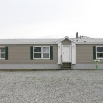 Colony Homes Ranch Double Wide Home Osceola Mills