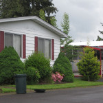 Colony Mobile Home Park Flickr Sharing