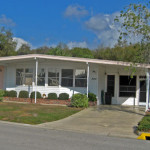 Colony Vacation Mobile Home For Rent Ellenton