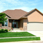 Colorado Residential Home Inspections And Real Estate Inspectors