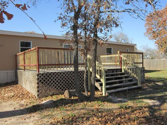 Com Mobile Homes For Sale Php City Austin State