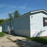 Commander Limited Mobile Home For Rent Macomb