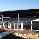 Commercial Building Images Modular Systems