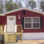 Commodore Brand New Manufactured Home For Sale Ballston Spa