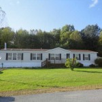 Commodore Brookwood Mobile Home For Sale Gansevoort