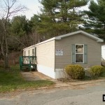Commodore Mobile Home For Sale Gansevoort