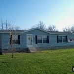 Commodore Mobile Home For Sale Shreve
