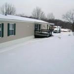 Commodore Mobile Home National Multi List The Largest