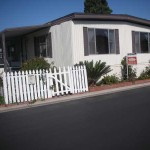 Commodore Port Royal Mobile Home For Sale Oceanside