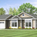 Communities Now Accepting Manufactured Homes Real