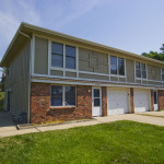 Community Details For Clayton Apartments Kansas City Rentping