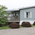 Community Mobile Home For Sale Columbus