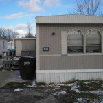 Concord Sharonville For Sale Yousellwelist