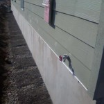 Concrete Skirting System For Mobile Homes Business Listings