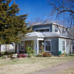 Condo Lots Land Multi Unit Residential Mobile Home Commercial