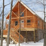 Conestoga Log Cabins Reviews Image Search Results