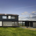 Connect Homes Offers Affordable Modern Sustainable Archdaily