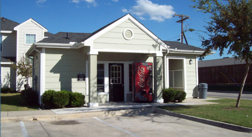 Conroe Apartments For Rent Park Piney Woods