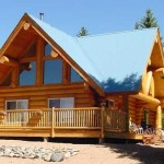 Contact Canada Log Home People Beautiful Homes