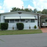 Contact Dawn Howe American Mobile Home Sales Tampa Inc Phone
