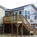 Contact Home Remodeler Brothers Additions Decks
