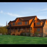 Contact Information Daniel Boone Log Homes Nashville