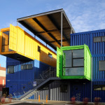 Container Homes How Plan Design And Build Your Own House Out