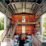 Container Homes Pictures Images And