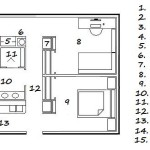 Container House Blueprint More Plans All About