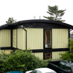 Container House For Sale Canada Zigloo Domestique