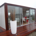 Container House Homes Steel Home