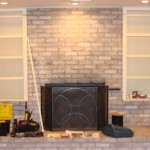 Contemporary Fireplaces Authentic Inc