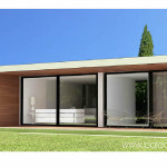 Contemporary Properties For Sale Mallorca