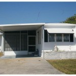 Contract Sell Mobile Home Double Wide Manufacturers