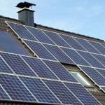 Contractors Are Going Green Energy Conservation And Sustainability