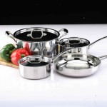 Cookware Aug